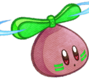 Seedbon