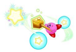 Tri-Star.jpg