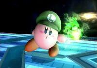 Luigi-2.jpg