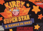 Kirby Super Star.png