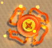 Flamer (KEY).png
