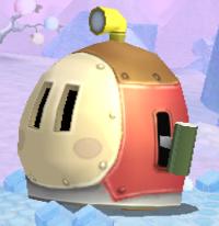 Waddle Dee Mecánico.png