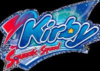 KSQSQ logo