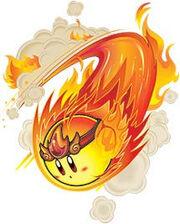 Artwork Llama (KPDL).jpg