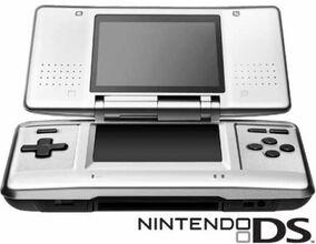 Nintendo ds.jpg