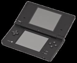Nintendo-DSi-Bl-Open.png