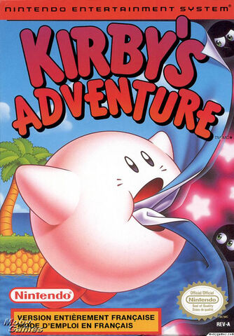 Kirby's Adventure (1993) 334?cb=20081108164901&path-prefix=en