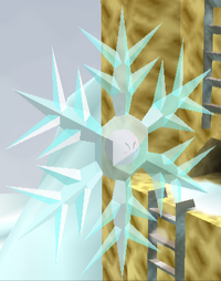 Copo de nieve (K64).png