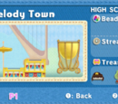 Melody Town