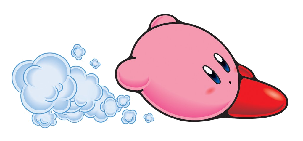 how to get smash ability kirby and the amazing mirror