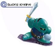 180px-SwordKnightKirbyAirride.jpg