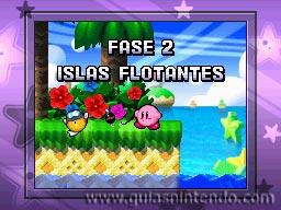 Islas Flotantes.jpg