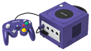 220px-GameCube-Console-Set.png