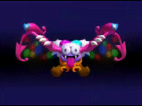 Marx Soul | Kirby Wiki | Fandom powered by Wikia