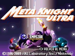 Meta Knight Ultra.jpg