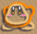 Archivo:Waddle Dee (KEY).png