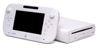 Wii U.png