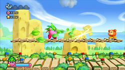 Kirby Wii captura 6.png