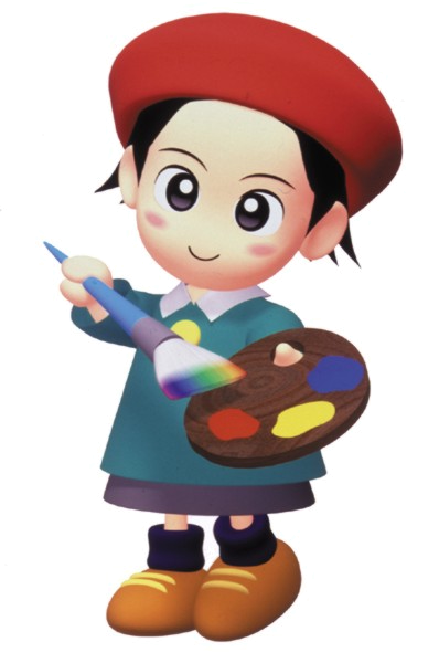 Image result for kirby adeleine