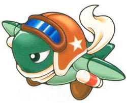 Artwork Bombar (KYELDLE).jpg