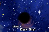 Dark Star.png