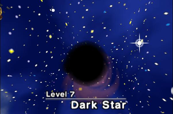 File:Dark Star.png
