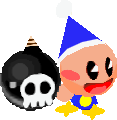 Poppy Bros. Jr. (K64).png