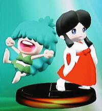 Donbe & Hikari trophy (SSBM).jpg