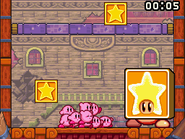 File:Star Block Waddle Dee.png