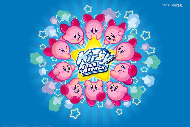 File:Kirby wallpaper a 1920x1280.jpg