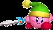 Sword Kirby KRTDL.png