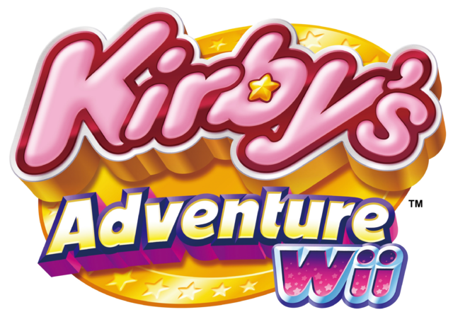 File:Kirby's Adventure Wii.png