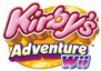 http://fr.kirby.wikia