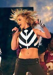 220px-Britney Spears.jpg