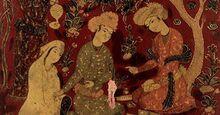 Ibn Sina examining patient.jpg