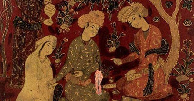 File:Ibn Sina examining patient.jpg