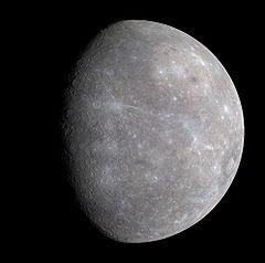 File:Mercury.jpg