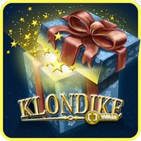 Klondike The