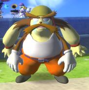 Balue (Wii DtP)3