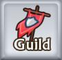 GuildBanner