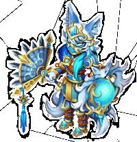 File:Mystic Kitsune.png