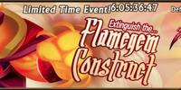 Flamegem Construct