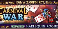 Carnival War