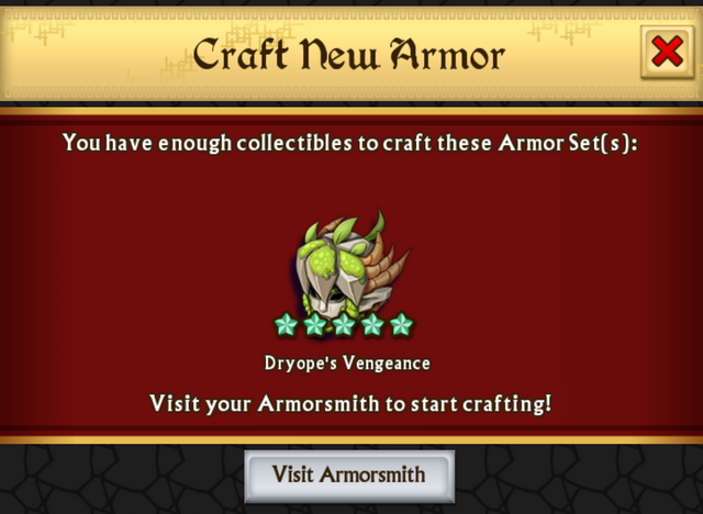 File:Dryope's Vengeance Craft Unlock.png