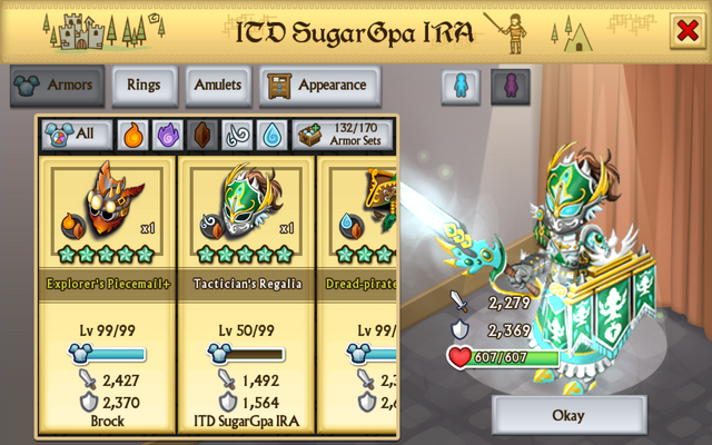File:Tactician s Regalia 2nd Evo Female.png