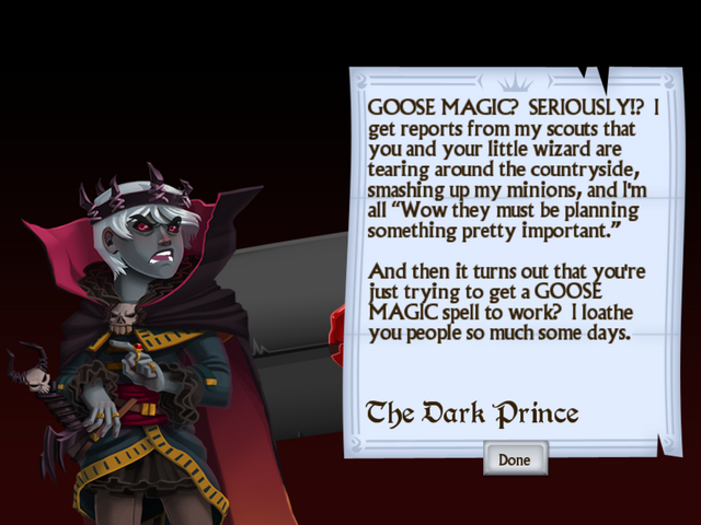 File:Nineteenth Letter from the Dark Prince.png
