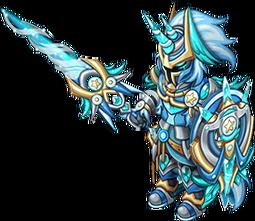 Pegasus championplate