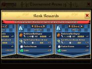 Rewards,acanre
