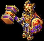 Royal Craftgear