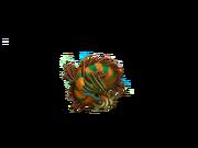 Desert Wurm EB